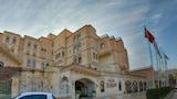Hoteles en Urfa: alojamiento en Urfa: reservas de hotel