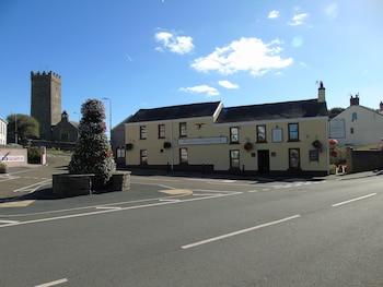 Inns In Burry Port