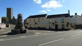 Hotel Burry Port - Vacanze a Burry Port, Albergo Burry Port