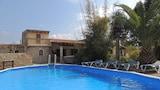 hôtel à Selva, Espagne