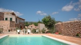 Hotel Consell - Vacanze a Consell, Albergo Consell