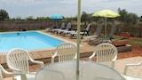 Hotel Sencelles - Vacanze a Sencelles, Albergo Sencelles