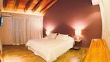 Hotel Rivera - Vacanze a Rivera, Albergo Rivera