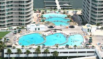Picture of Caribe Resort by Hosteeva in Orange Beach