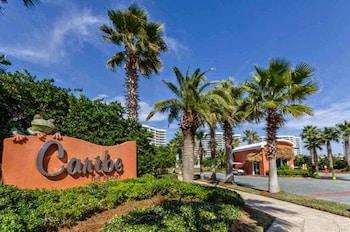 Foto van Caribe Resort by Hosteeva in Orange Beach