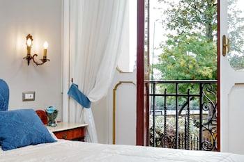 Picture of Domus Monamì Luxury Suites in Rome