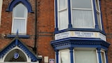 Choose This 3 Star Hotel In Bridlington