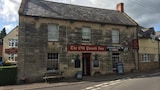 Picture of The Old Pound Inn in Langport