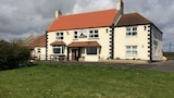 Picture of The Island View Inn in Berwick-upon-Tweed