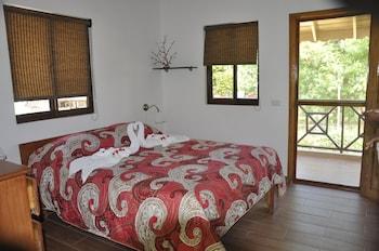 Slika: Hotel Piedra Marron ‒ Las Terrenas