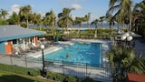 Book this In-room accessibility Hotel in Sanibel