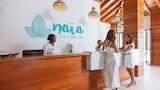 Hotéis em Placencia,alojamento em Placencia,Reservas Online de Hotéis em Placencia