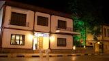 Hotel unweit  in Amasya,Türkei,Hotelbuchung