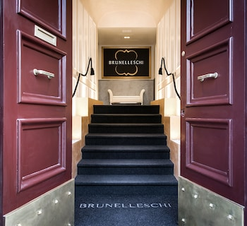 Picture of Brunelleschi Luxury Holidays in Rome
