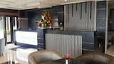 Sélectionnez cet hôtel quartier  Gorontalo, Indonésie (réservation en ligne)