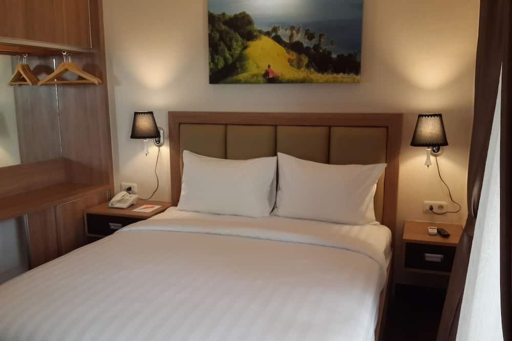 Exclusive szoba - Vendégszoba