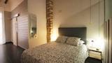 Sélectionnez cet hôtel quartier  Alicante, Espagne (réservation en ligne)