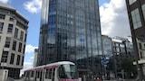 Hotel unweit  in Birmingham,Großbritannien,Hotelbuchung