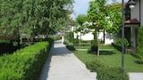 Aheloy Hotels,Bulgarien,Unterkunft,Reservierung für Aheloy Hotel