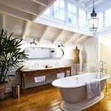 Suite Grand - Cuarto de baño