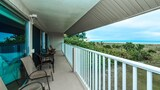 Vacation home condo in Siesta Key