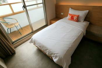 Picture of Station 100m B&B in Hualien