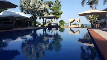 Picture of The Harbour Boutique Hotel in Sihanoukville