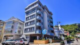 Picture of Seymen Hotel in Amasra