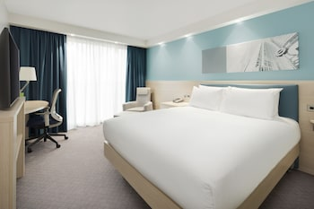 Picture of Hampton by Hilton London Docklands in London
