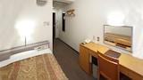 Χιροσάκι - Ξενοδοχεία,Χιροσάκι - Διαμονή,Χιροσάκι - Online Ξενοδοχειακές Κρατήσεις