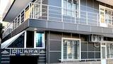 Sélectionnez cet hôtel quartier  à Antalya, Turquie (réservation en ligne)