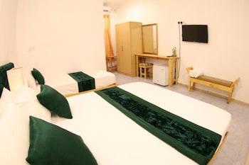 Slika: Ethereal Inn ‒ Maafushi