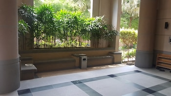 吉隆坡巴柯尼希賈烏 KL 慕提亞拉民宿的圖片