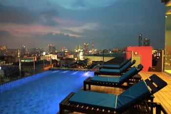 Picture of Levana Pattaya Hotel in Pattaya