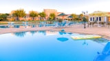 Sélectionnez cet hôtel quartier  Réthymnon, Grèce (réservation en ligne)