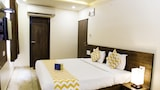 Book this Free Breakfast Hotel in Udaipur