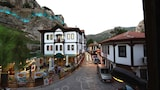 Reserve this hotel in Amasya, Turkey