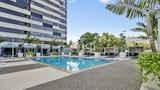 Hotel unweit  in Miami,USA,Hotelbuchung