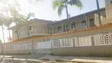 Sélectionnez cet hôtel quartier  à Caraguatatuba, Brésil (réservation en ligne)