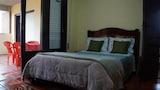 Hotel Pelotas - Vacanze a Pelotas, Albergo Pelotas
