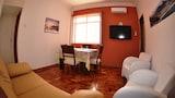 Sélectionnez cet hôtel quartier  à Rio de Janeiro, Brésil (réservation en ligne)