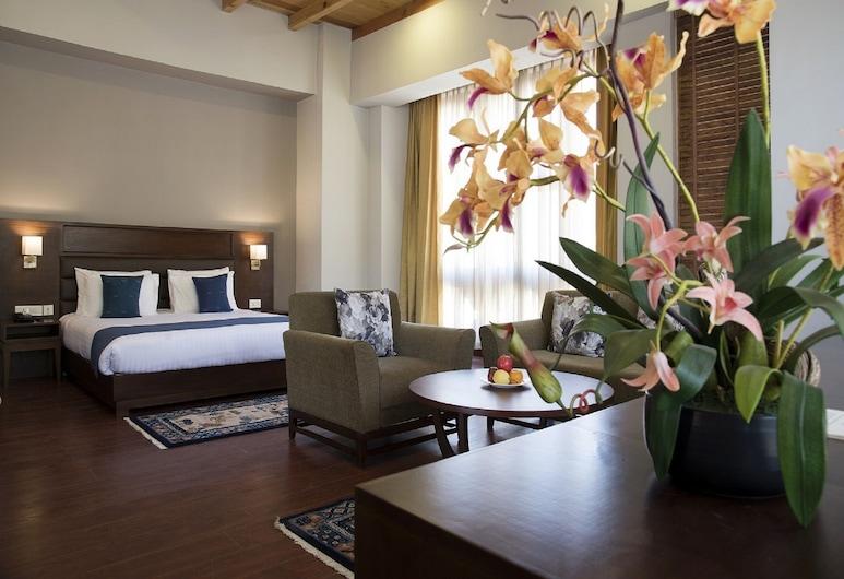 City Hotel Thimphu, Thimphu
