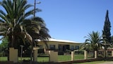 Barkly West accommodation photo