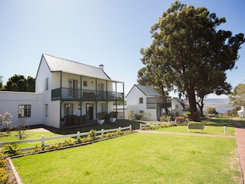 Picture of Exquisite Cottage 20 in Knysna