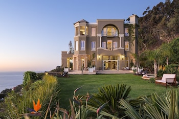 Picture of 21 Nettleton in Cape Town
