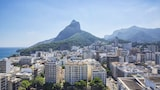 Hotel , Rio de Janeiro
