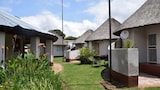 Book this Free wifi Hotel in Graskop