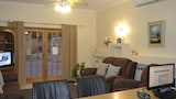 Book this Kitchen Hotel in Kimberley
