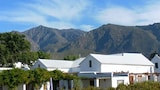 Book this Free Breakfast Hotel in Montagu