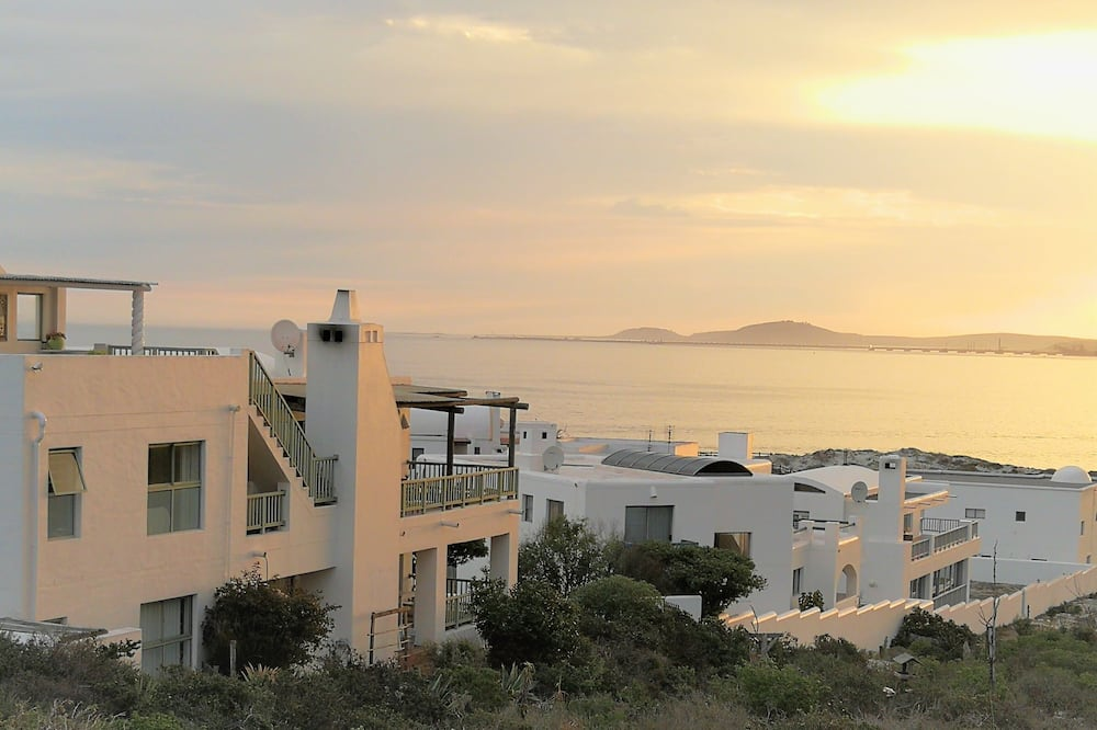 Perle of Paradise Beach